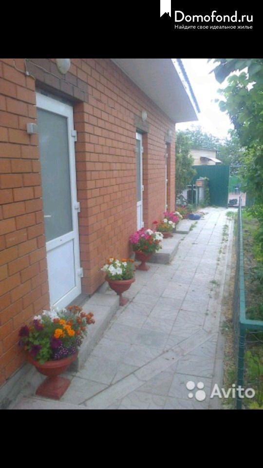 b6b3b0348d3ff Снять недвижимость в городе Ейск, аренда недвижимости : Domofond.ru