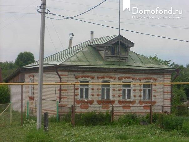 Дома престарелых в лысковском районе частный дом престарелых курская область