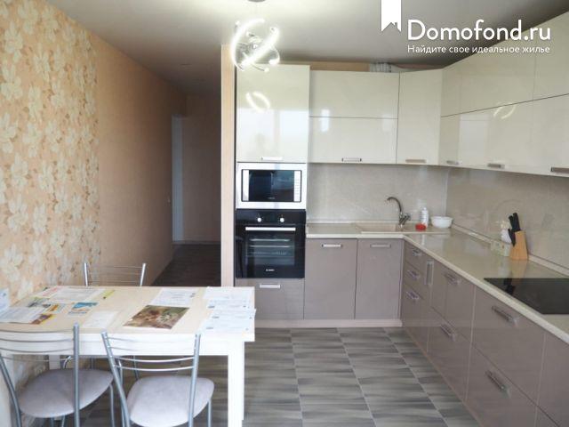 cf4490bc12df1 Снять квартиру в городе Владивосток, аренда квартир : Domofond.ru