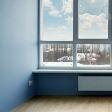 Как избежать оплаты штрафы за коммунальные платежи квартиры в которой не проживаю