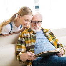 Налог на недвижимость для пенсионеров в 2020г: льготы и как вернуть