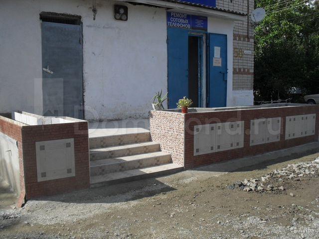 Изобильный бетон петербургский бетон