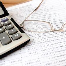 Можно ли доказать что управляющая компания выставляет неправильные счета