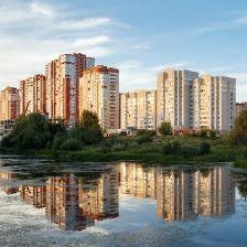 Лучшие города для инвестиций: где покупать недвижимость в 2019 году