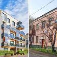 Какую квартиру лучше покупать вторичку или новостройку