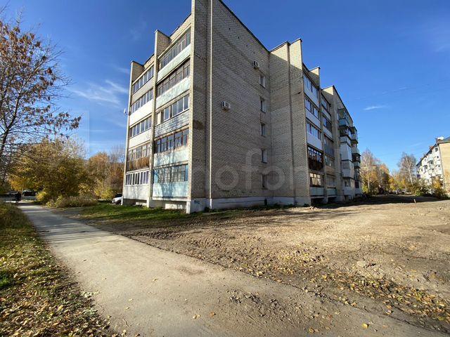 Бетон аша купить строительный вибратор для бетона на 220 вольт